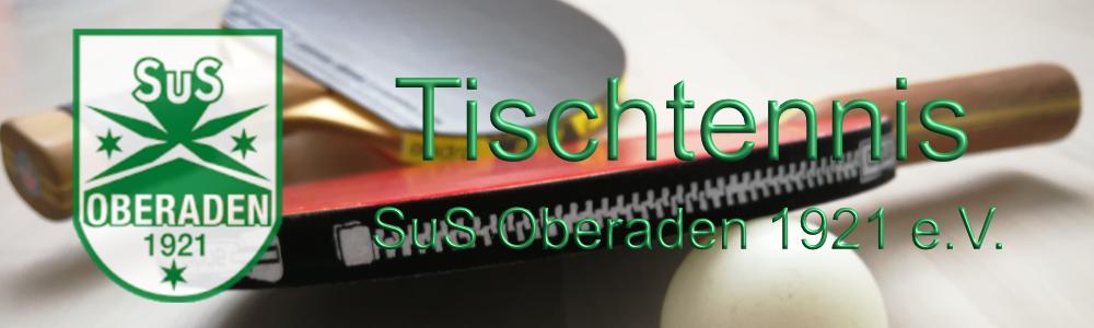 www.susoberaden-tischtennis.de